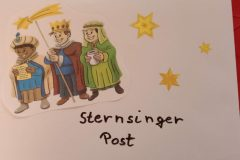 Sternsinger-Briefe2021-8-rotated
