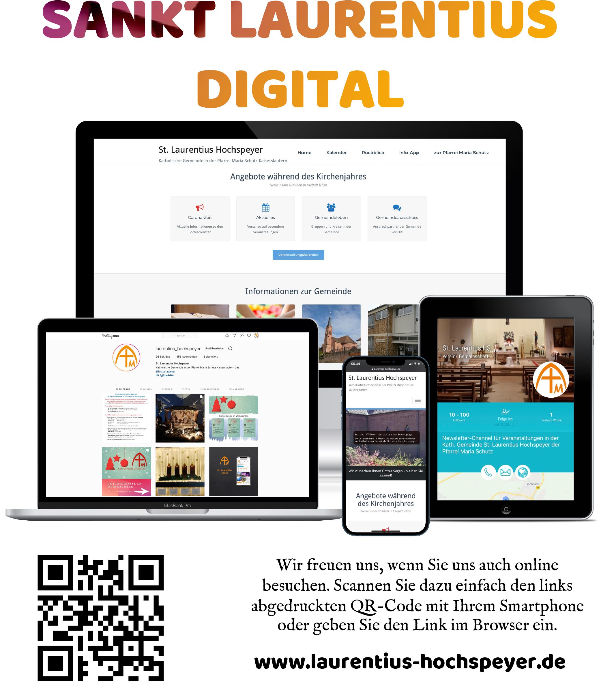 Plakat_SL-digital_online
