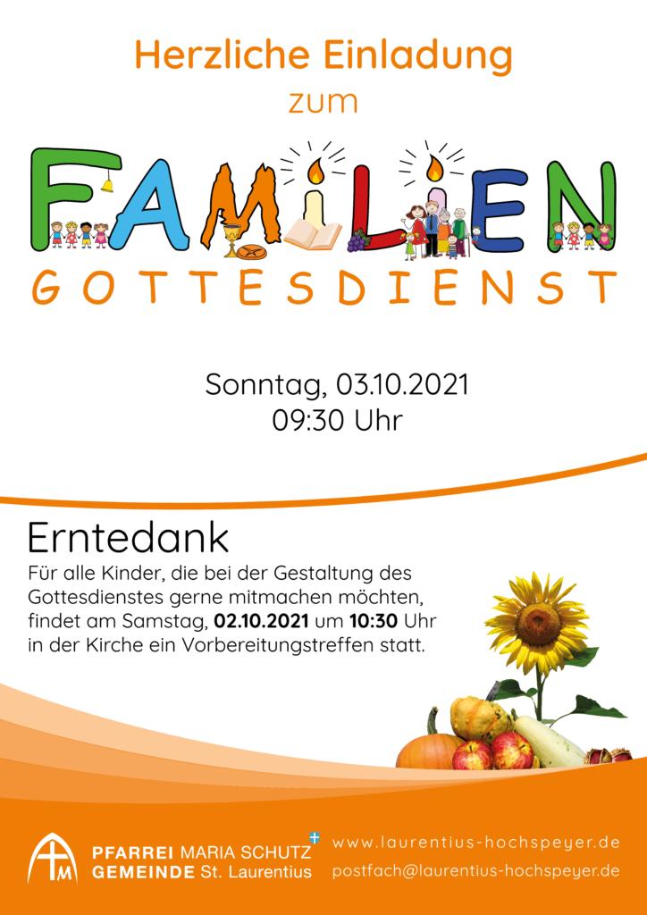 FaGo-Erntedank-2021-09